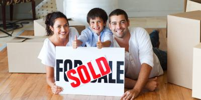 3 Reasons Buying a Residential Property Is a Smart Move for Millennials, Houston County, Texas