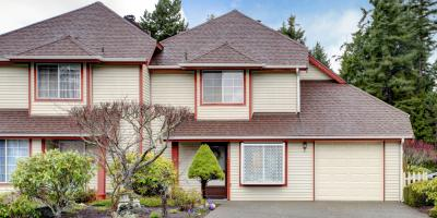5 Tips for Choosing Residential Roofing Materials, Pilot Point-Aubrey, Texas