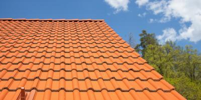 What Is Energy-Efficient Roofing?, Honolulu, Hawaii