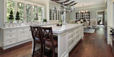 3 Colors to Paint Your Home When Selling, Lexington-Fayette Central, Kentucky