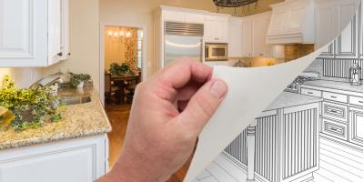 Top Tips for Flipping Real Estate Investments, Annandale, Virginia