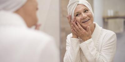 3 Bathroom Safety Measures to Take for Seniors, Lexington-Fayette Central, Kentucky