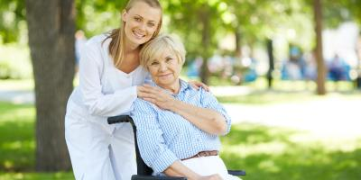 What Is Respite Care & When Would You Need It?, Onalaska, Wisconsin