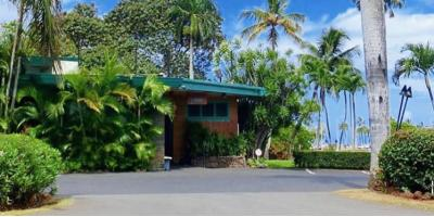 3 Reasons to Visit Haleiwa Joe's During Your Hawaii Vacation, Waialua, Hawaii