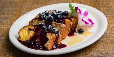 Top 4 Foods to Eat for Glowing Skin, Honolulu, Hawaii