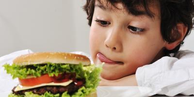 3 Tips for Enjoying Messy Foods, Lincoln, Nebraska