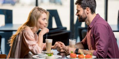 4 Significant Traits to Consider When Selecting a Restaurant , Oxford, Connecticut