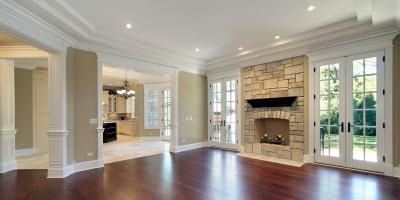 3 Great Reasons to Restore Your Hardwood Floors, Green, Ohio