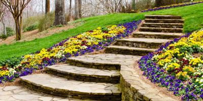 3 Signs Your Property Needs a Retaining Wall, Missouri, Missouri