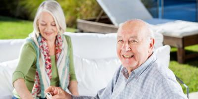 How to Choose a Retirement Home for Your Loved One, West Plains, Missouri