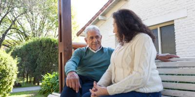 How to Determine What Age You Should Retire, Honolulu, Hawaii