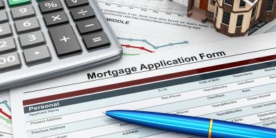 Everything You Need to Know About Reverse Mortgages, North Haven, Connecticut
