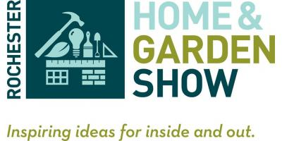 Win Tickets to the Rochester Home & Garden Show, March 24th & 25th | Fitch Construction Returns!, Perinton, New York