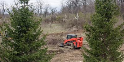 The Do's & Don'ts of Buying Undeveloped Property, Crescent, Wisconsin