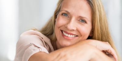 4 Helpful FAQ About Dental Crowns, Rhinelander, Wisconsin