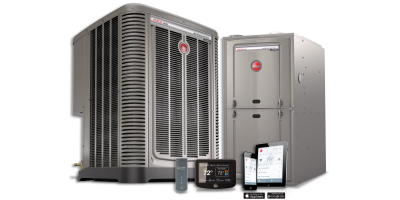 Air Conditioning Installation Experts in Kalispell, MT: 3 Questions to Ask Before Replacing an Air Conditioner, Columbia Falls, Montana