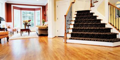 3 Tips to Consider Before Revitalizing Your Refinished Hardwood Floors, Providence, Rhode Island