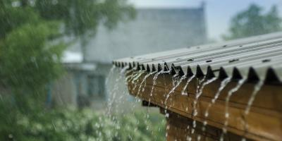 3 Tips for Protecting Your Roof From Spring Storms, Northeast Dallas, Texas