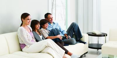 3 Signs Your HVAC System Needs an Upgrade, New Rochelle, New York