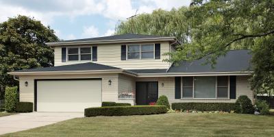 When Does Homeowners Insurance Cover a Slab Leak?, Richmond Hill, Georgia