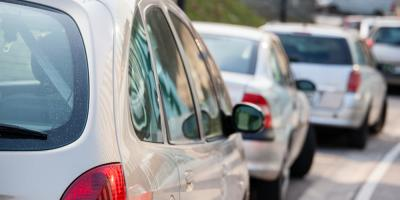 Top 3 Reasons to Shop for Certified Pre-Owned Cars, Queens, New York