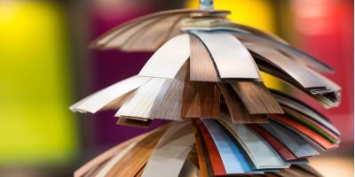 4 Undeniable Benefits of Vinyl Flooring, Richmond, Kentucky