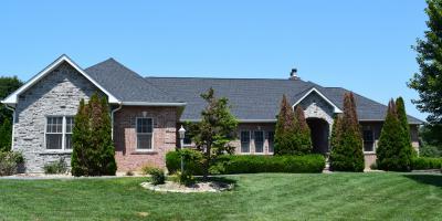 OPEN HOUSE - Sunday, September 23 - 1:00PM - 3:00PM, Waterloo, Illinois