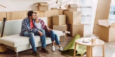 5 Ways to Manage Stress While Moving, ,
