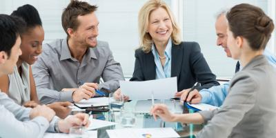 What Is Risk Management & Why Is It Important?, Boca Raton, Florida