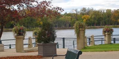 What to Know About Living in La Crosse, WI, La Crosse, Wisconsin
