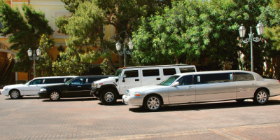 Any Limo Rental - 10% off hourly rate, Sun Valley, Pennsylvania