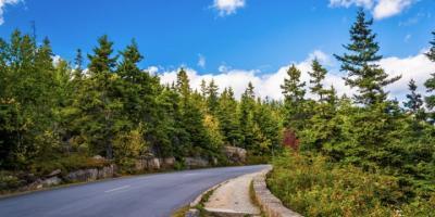Tips for Road Trip Season, Rochester, New York