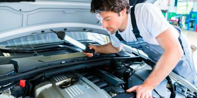 5 Driving Mistakes That Will Harm Your Transmission, Bad Rock-Columbia Heights, Montana
