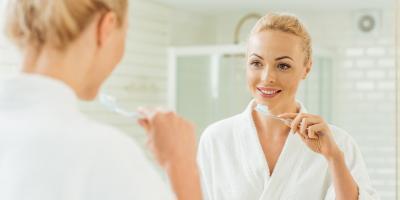 How to Make Dental Veneers Last Longer, Wisconsin Rapids, Wisconsin