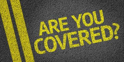 3 Things to Know About Insurance & Auto Body Repairs, Robertsdale, Alabama