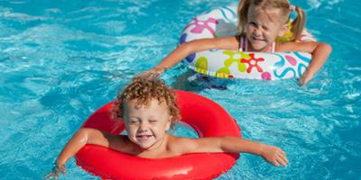 5 Pool Safety Tips for National Water Safety Month, Robertsdale, Alabama