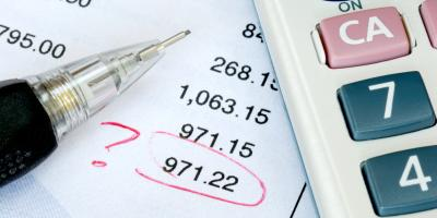 3 Tips for Preparing for Your Audit With a CPA, Robertsdale, Alabama