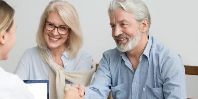 Answers to Common Questions About Estate Planning, Robertsdale, Alabama