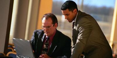 When Should You File Your Taxes? Gruenloh & Associates PC Explains, Robertsdale, Alabama