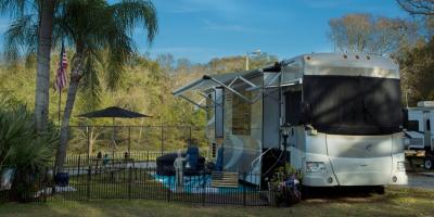 ksadhfk, Pinellas Park, Florida