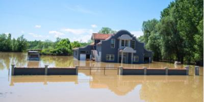 5 Ways to Deal With Emotional Stress During Water Damage Cleanup, Centerville, Nebraska