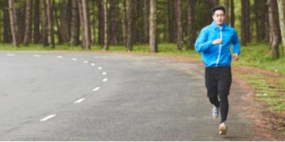 3 Exercise Tips for Combating High Blood Pressure, Rochelle Park, New Jersey