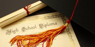 Adult Education Experts Discuss the Benefits of Earning a GED or High School Diploma , North Gates, New York