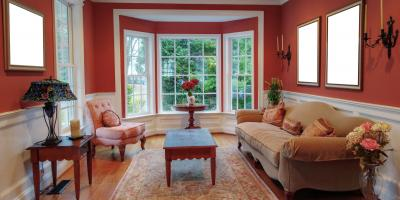 3 Tips for Selecting Replacement Windows, Rochester, New York