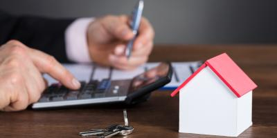 Rochester Appraisal Experts Provide Tips for Challenging Your Property Tax Assessment, Greece, New York