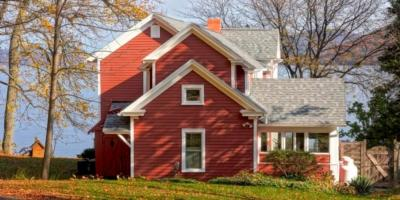 Key Steps for Successfully Restoring Your Old Cottage, Rochester, New York
