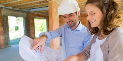 4 Advantages of Hiring an Architect for Your Residential Project, Rochester, New York
