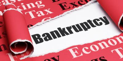 Struggling Financially? Bankruptcy Attorney Shares 3 Signs to Consider Filing, Rochester, New York
