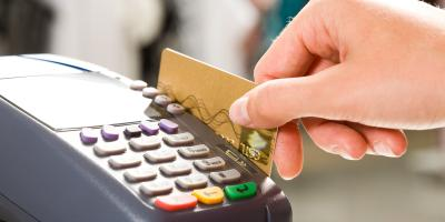 Can You Get a Credit Card After Filing for Bankruptcy?, Rochester, New York