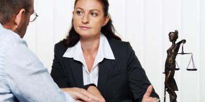 Who Can File for Chapter 7 or Chapter 13 Bankruptcy?, Rochester, New York